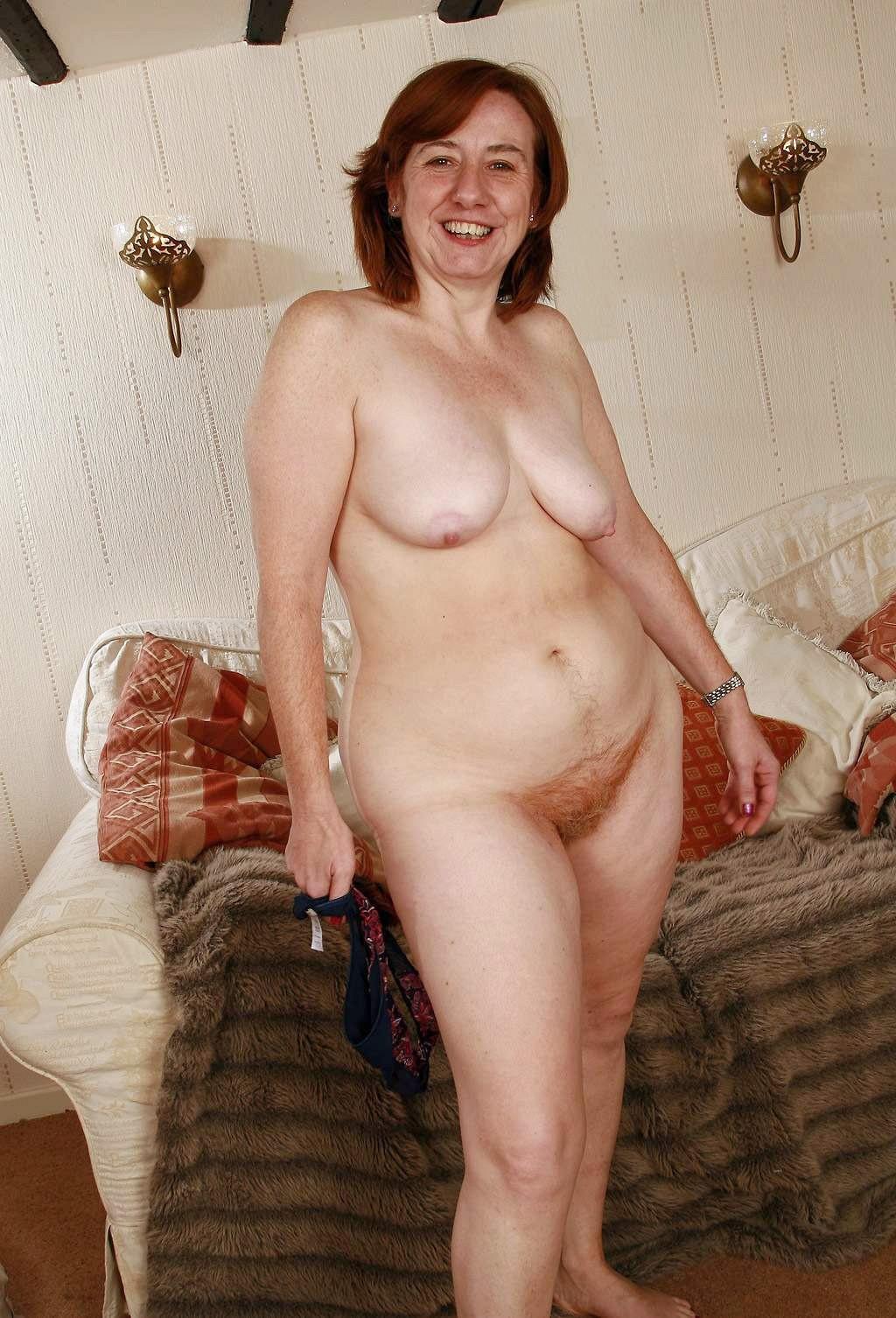 Ladies nude older Best Nude