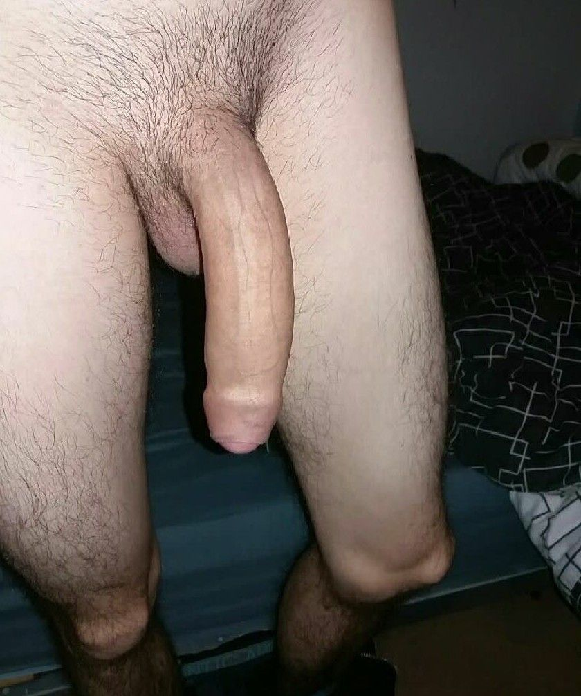 Hard soft cock cock to Soft